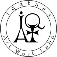 iqatass ArtWork Labo.